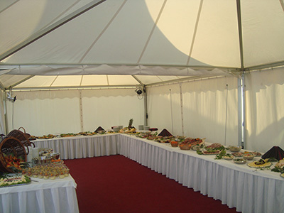 Landhotel Billing,  Catering, Event